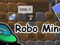 Robo Miner