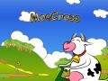 MooCross