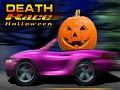 Death Race Halloween