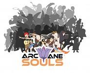 Arcane Souls