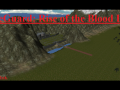StoneGuard: Rise of the  Blood Lord