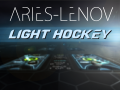 Lighthockey