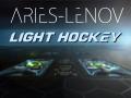 Lighthockey