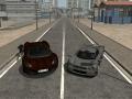 CarWar