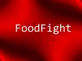 FoodFight