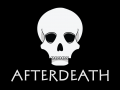 Afterdeath