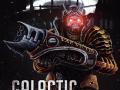 Galactic Gladiators