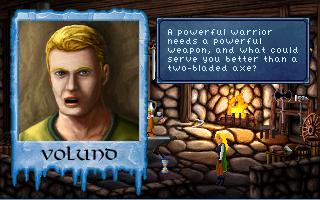 Heroine's Quest - Now released!