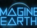 Imagine Earth