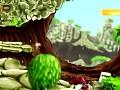 Pre Footage Gameplay Video