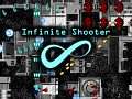 Infinite Shooter