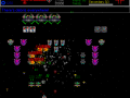War In Space Arcade