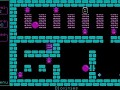 Bloxinies (2013) for MS-DOS