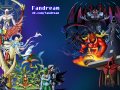 Fandream