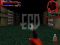 Evil Killer: Vertok City