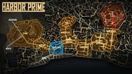 Harbor Prime