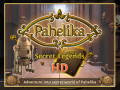 Pahelika: Secret Legends HD