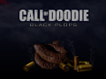Call Of Doodie: Black Plops