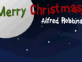 Merry Christmas, Alfred Robbins