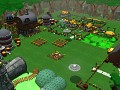 Mendel's Farm Overview