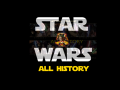 Star Wars : All History