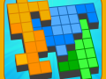 PuzzledGame