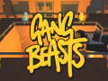 Gang Beasts (prototype)
