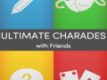Ultimate Charades With Friends