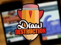 Draw Destruction