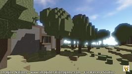 Imagine Nations Unity 5 Screenshots