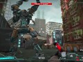 Beyond Flesh and Blood: Sync-Kill Montage