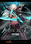 ArcheBlade_Hyde