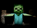 MINECRAFT: Awakening of the Zombies
