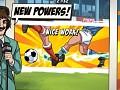 Flick Kick Football Legends trailer