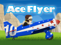 Ace Flyer