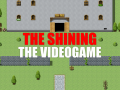 THE SHINING: The Videogame
