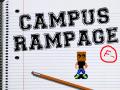 Campus Rampage
