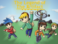 The Legend of The Artifact