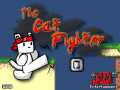 The Cat Fighter