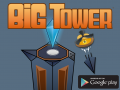 Big Tower