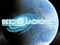 Seed of Andromeda