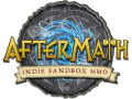 Aftermath: Indie Sandbox MMO