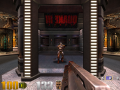 Quake 3.11