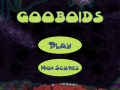 Gooboids