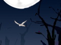 Magic Owl
