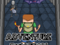 Adventure Dungeon
