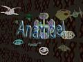 Anatridel