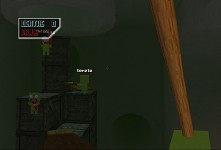 CubeZ Screenshots