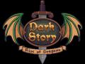 DarkStory Online 2D