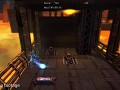 Pre-alpha Gameplay Trailer 2